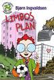 Cover photo:Limbos plan