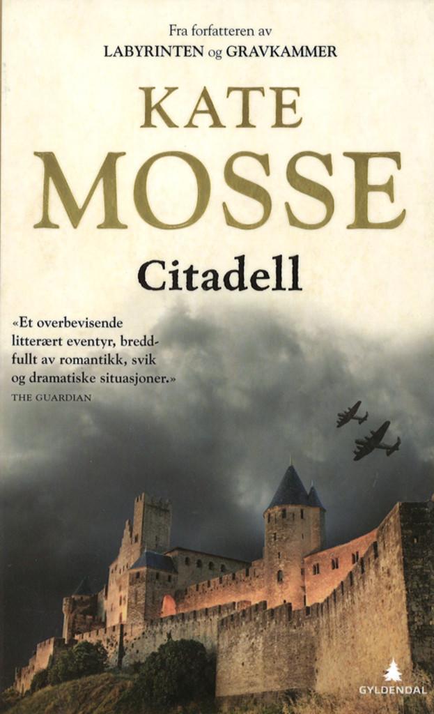 Citadell . 3