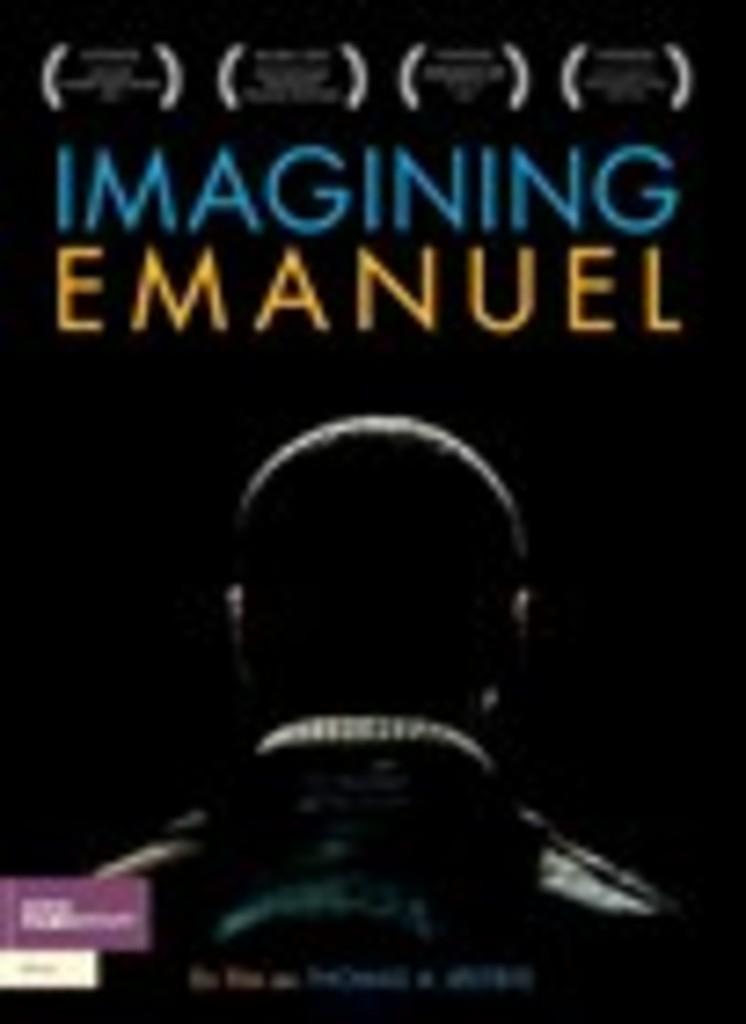 Imagining Emanuel