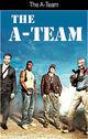 Omslagsbilde:The A-team