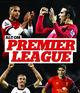Omslagsbilde:Alt om Premier League
