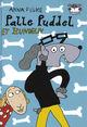 Omslagsbilde:Palle Puddel : et hundeliv