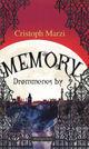 Omslagsbilde:Memory : drømmenes by
