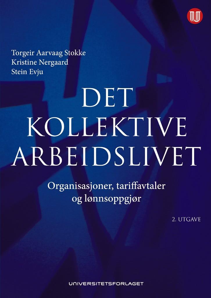 organisasjoner i arbeidslivet