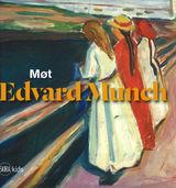 """Møt Edvard Munch"""