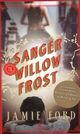 Omslagsbilde:Sanger til Willow Frost