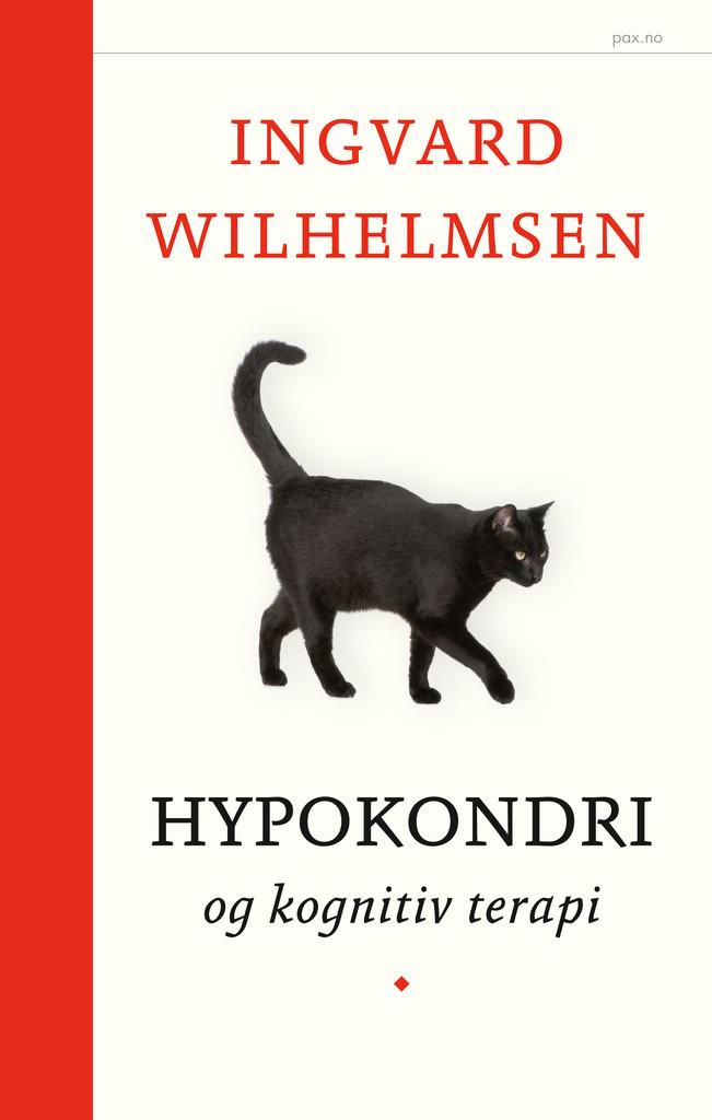 Hypokondri og kognetiv [i.e. kognitiv] terapi