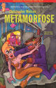 Omslagsbilde:Metamorfose