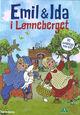 Omslagsbilde:Emil & Ida i Lønneberget