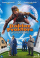 Cover photo:Doktor Proktors prompepulver
