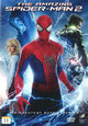 Omslagsbilde:The Amazing Spider-man 2