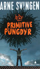 Omslagsbilde:Primitive pungdyr