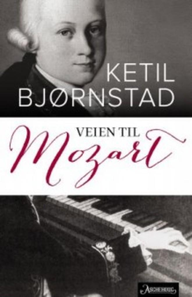 Veien til Mozart