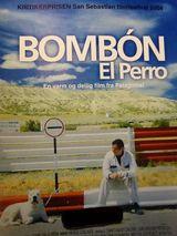 Bombón: el perro - 2004 - (DVD)