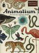 Omslagsbilde:Animalium
