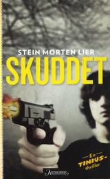 Skuddet av Stein Morten Lier (2014)