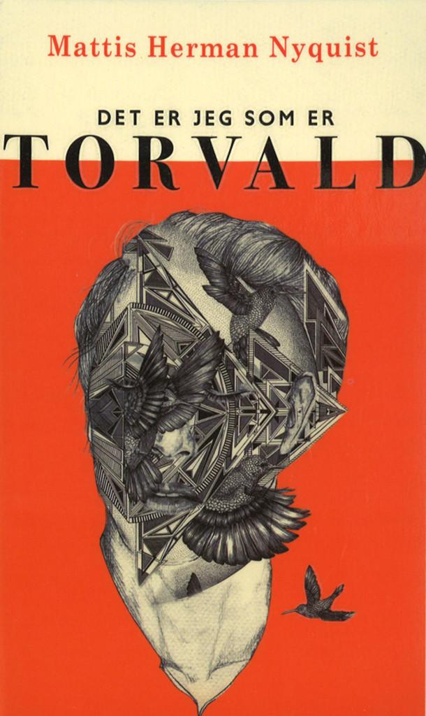 Det er jeg som er Torvald