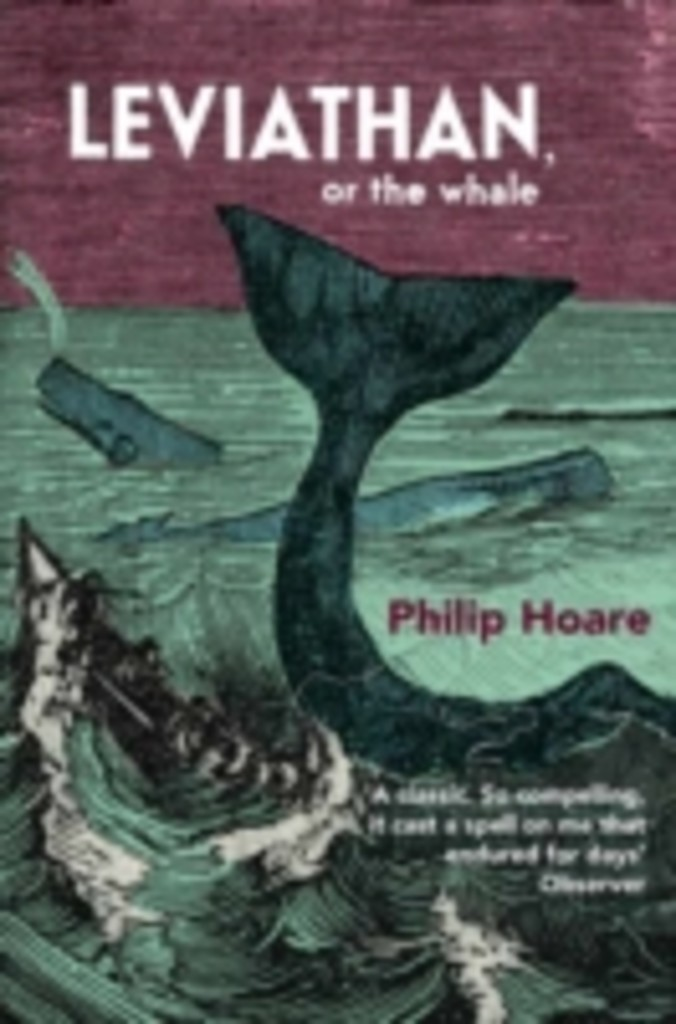 Leviathan : or, The Whale