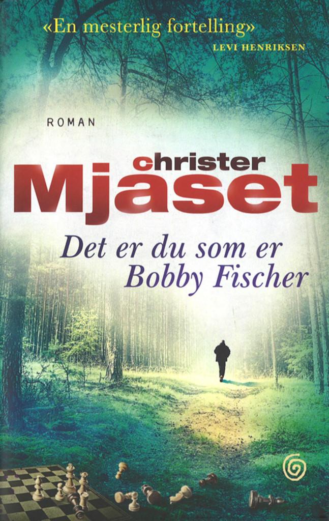 erotiske noveller danmark Lillehammer