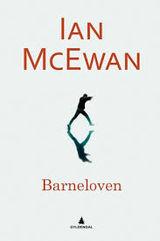 Barneloven av Ian McEwan (2015)