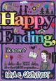 Omslagsbilde:Happy ending, liksom?
