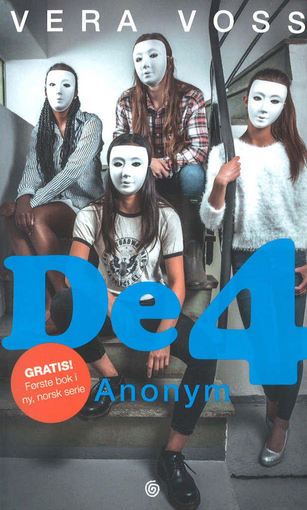 Anonym . 0