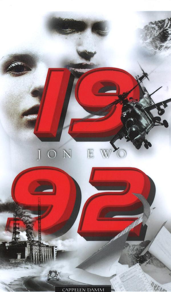 1992 3