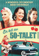 Omslagsbilde:En Bit av 50-talet : a wonderful documentary about rockabilly