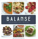 Lerbrekk, Helene : Balanse : matgleder med mening