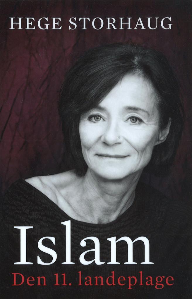 Islam : den 11. landeplage