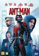 Omslagsbilde:Ant-Man