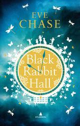 Black Rabbit Hall av Eve Chase (2016)