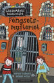 Cover photo:Fengselmysteriet