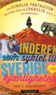 Omslagsbilde:Inderen som syklet til Sverige for kjærligheten