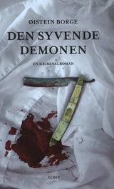 Den Syvende Demonen av Øystein Borge (2016)