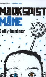 Markspist måne av Sally Gardner (2016)