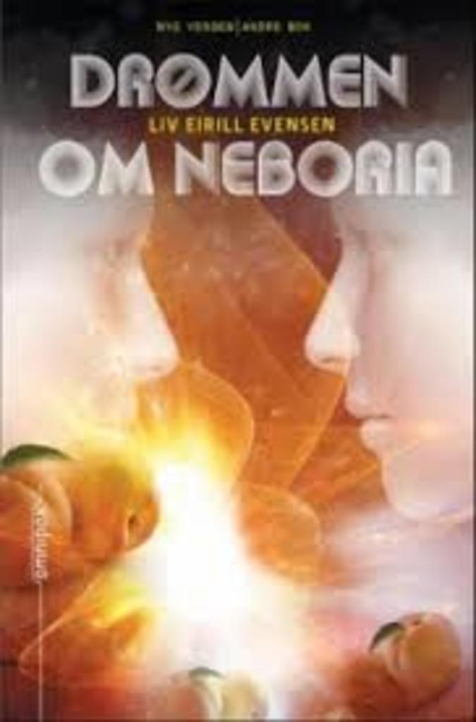 Drømmen om Neboria . 2
