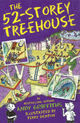 Omslagsbilde:The 52-storey treehouse