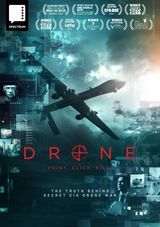 Drone - 2014 - (DVD)