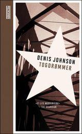 Togdrømmer av Dennis Johson (2016)