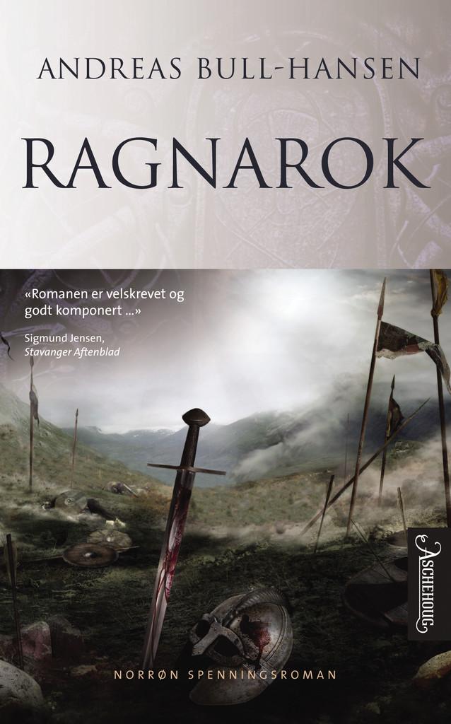 Ragnarok . 3