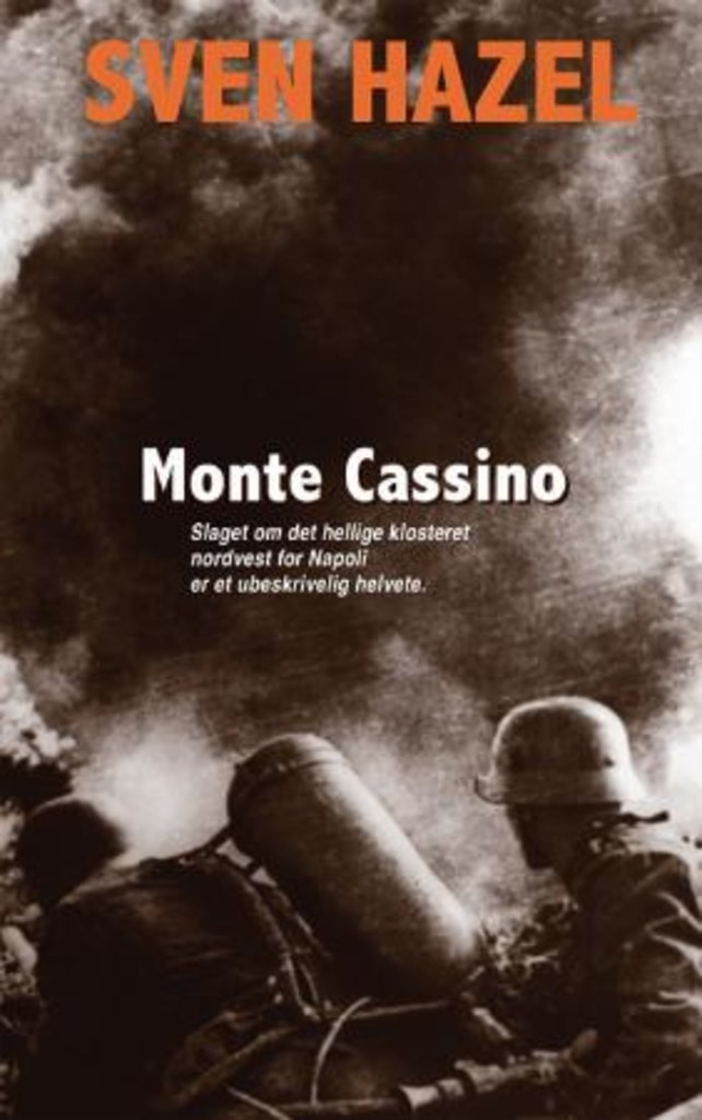 Monte Cassino (6)