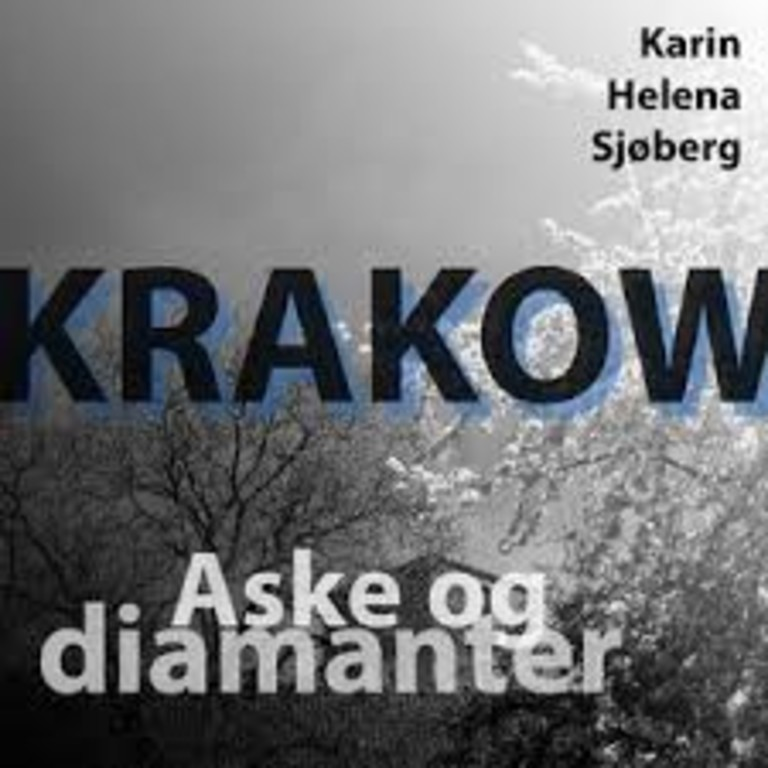 "Krakow "" Aske og diamanter"