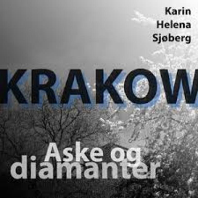 Krakow – Aske og diamanter