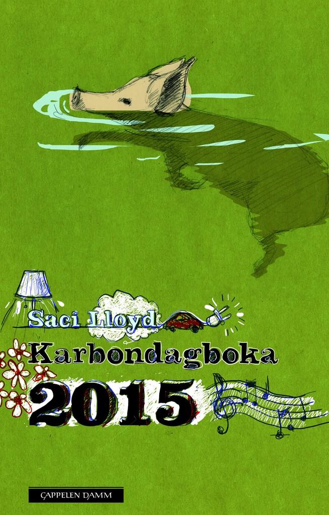 Karbondagboka 2015 (1)