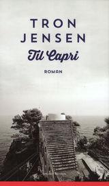 Til Capri av Tron Jensen (2016)