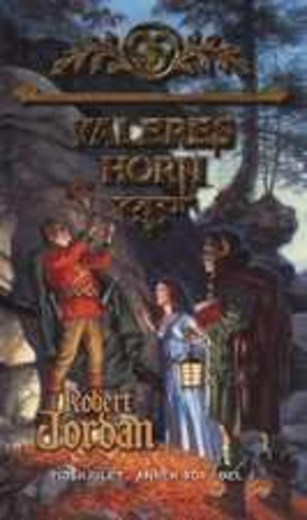 Valeres Horn . 2
