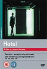 Hotel – 2003 – (DVD)