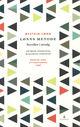 Omslagsbilde:Lønns metode : noveller i utvalg