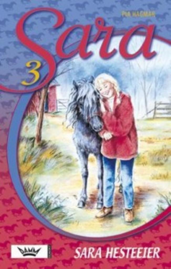 Sara hesteeier (3)